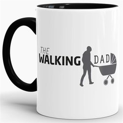 Tasse The Walking Dad