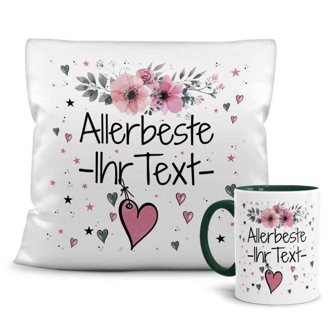 Geschenk Für Allerbeste Freundin